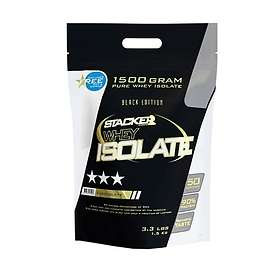 Stacker 2 Whey Isolate 1,5kg