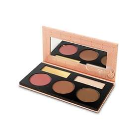 BHCosmetics Forever Nude Sculpt & Glow Contouring Kit