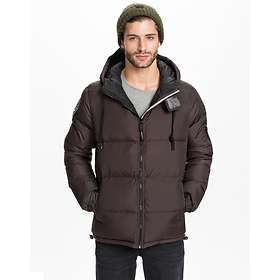 d.brand Igloo Jacket (Herr)