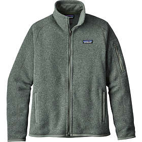 Patagonia Better Sweater Fleece Jacket (Dam)