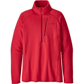 Patagonia R1 Pullover (Women's)
