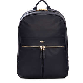 Knomo Beaux Leather Backpack
