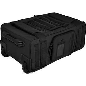 Hazard 4 Air Support Rugged Rolling Carry-On
