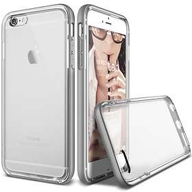 Verus Crystal Bumper for iPhone 6/6s