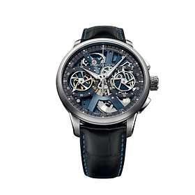 Maurice Lacroix MP7128-SS001-400