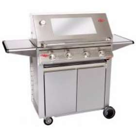 BeefEater Signature S3000S (4 Burner)