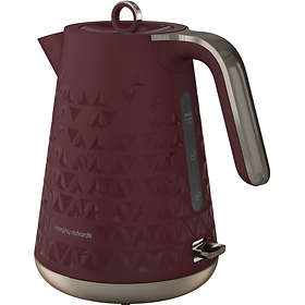 Morphy Richards Prism 1.5L