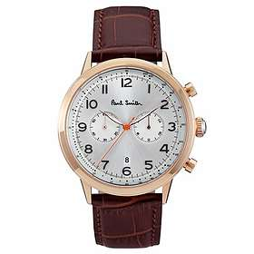 Paul Smith TNLM-WATS-10015-1