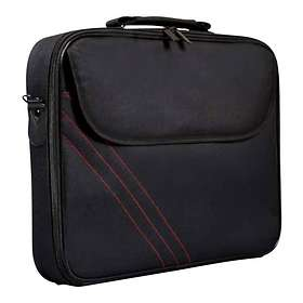 """PORT Designs S Clamshell 15,6"""""""