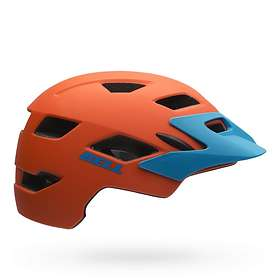 Bell Helmets Sidetrack Youth