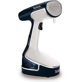 Tefal AccessSteam DR8085