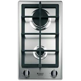 Hotpoint DK892CXAUS (Stainless Steel)