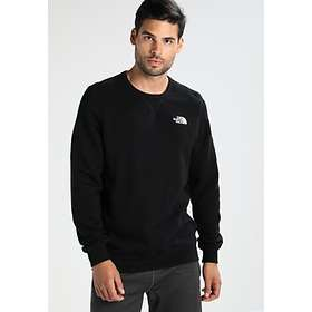 The North Face Street Fleece Pullover (Herr)