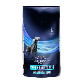 Purina Veterinary Diets Canine DRM Dermatosis 12kg