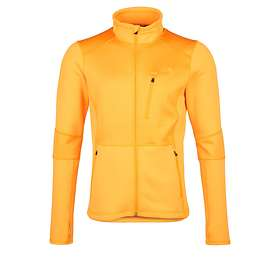 The North Face Croda Rossa Full Zip Fleece Jacket (Herr)