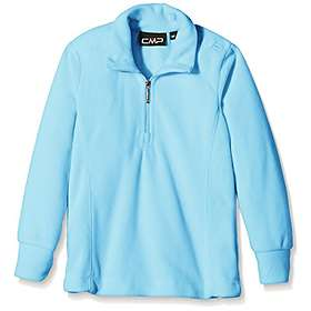 CMP Fleece Sweat 3G28235 (Flicka)