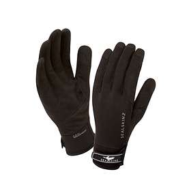 Sealskinz DragonEye Glove (Unisex)