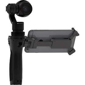 DJI Osmo X3 with Handle