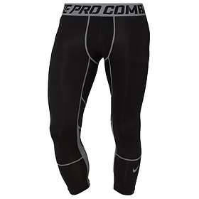Nike Pro Hypercool Compression 3/4 Tights (Herr)