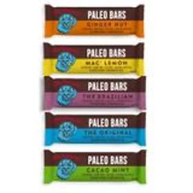 Blue Dinosaur Paleo Bar 45g
