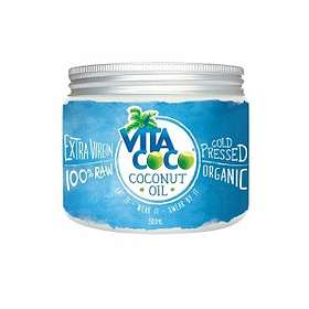 Vita Coco Extra Virgin Coconut Oil 500ml