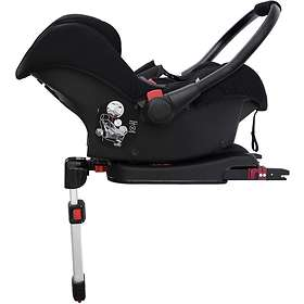 Ickle Bubba Galaxy (incl. Isofix base)