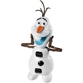 Disney Frozen Stretch & Slide Olaf DGB75