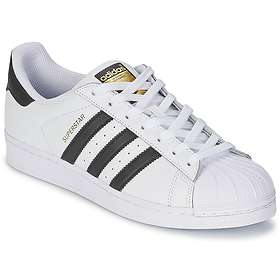Cheap Adidas Superstar Vulc ADV Shoes Black Cheap Adidas US