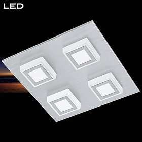 EGLO 94508 Masiano LED