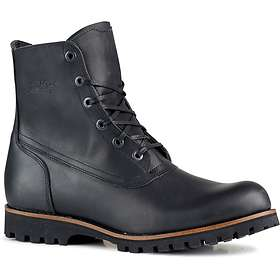 Lundhags Tanner Boot