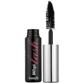 Benefit Badgal Lash Mini Mascara