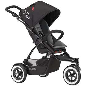 Phil & Teds Dot (Pushchair)