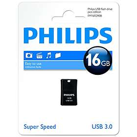 Philips USB 3.0 Pico 16GB