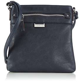 Pieces Imitated Leather Shoulder Bag (17067264)