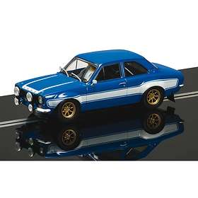 Scalextric Ford Escort Mk1 RS2000 (C3592)