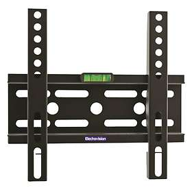 Electrovision Universal Fixed TV Mounting Bracket (24-42″)