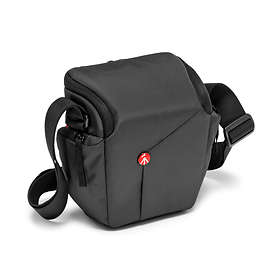 Manfrotto NX DSLR Holster II