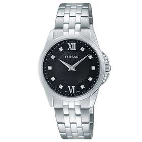 Pulsar Watches PM2167