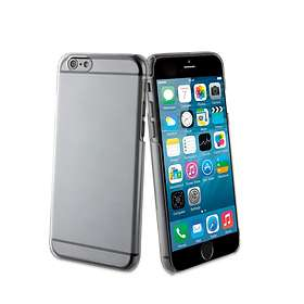 Muvit Crystal Cover for iPhone 6/6s