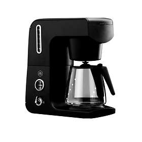 OBH Nordica Legacy Coffee Maker