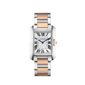 Cartier Tank Anglaise W5310043