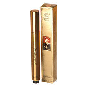 Yves Saint Laurent Touche Eclat Concealer 2.5ml