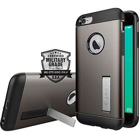 Spigen Slim Armor with Kickstand for iPhone 6/6s