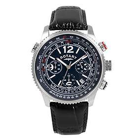 Rotary Timepieces GS00323/05