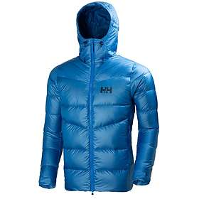 Helly Hansen Icefall Down Jacket (Men's)