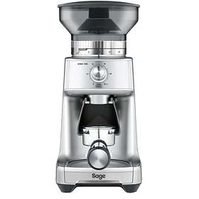 Sage Appliances Dose Control Pro BCG600
