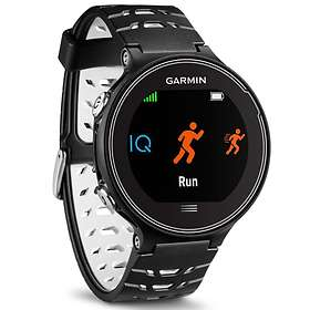 Garmin Forerunner 630 HRM-Run