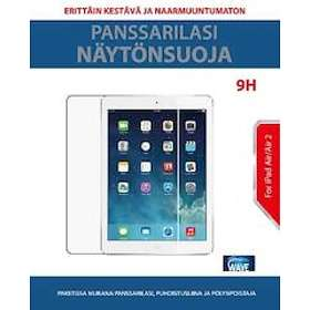 Wave Screen Protector 9H for iPad Air/Air2