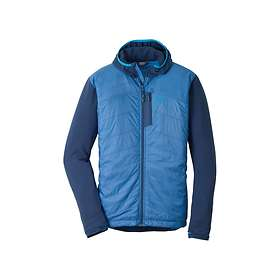 Outdoor Research Deviator Hoody (Men's)