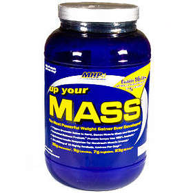 MHP Up Your Mass 0,9kg